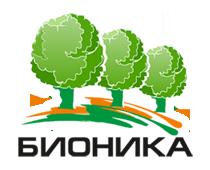 ООО Бионика